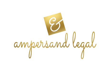 Ampersand Legal